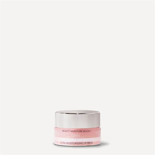 Skin Camilla Pihl Beauty Moisture Boost Wonder Lip Balm