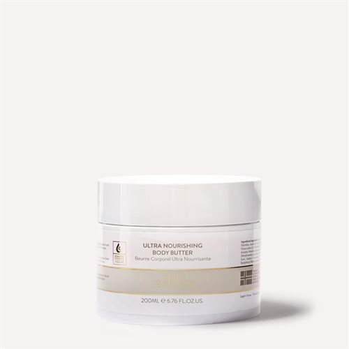 Skin Camilla Pihl Ultra Nourishing Body Butter