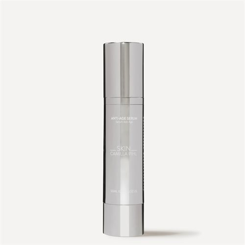 Skin Camilla Pihl Anti Age Serum Cream