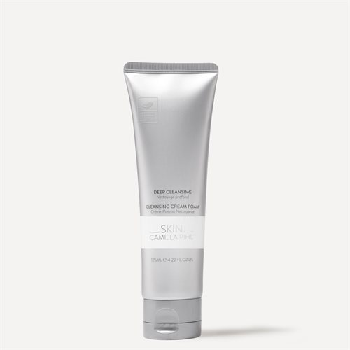 Skin Camilla Pihl Cleansing Cream