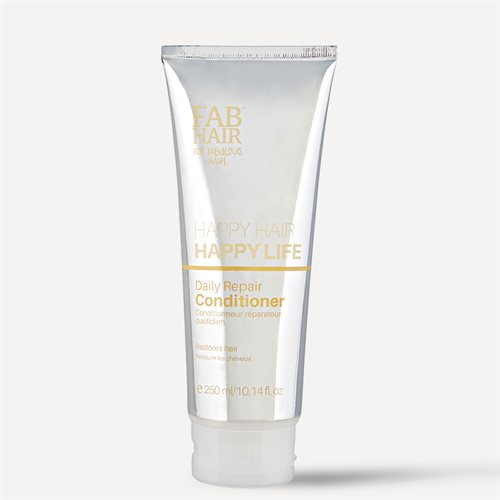 FAB Daily Conditioner 250ml