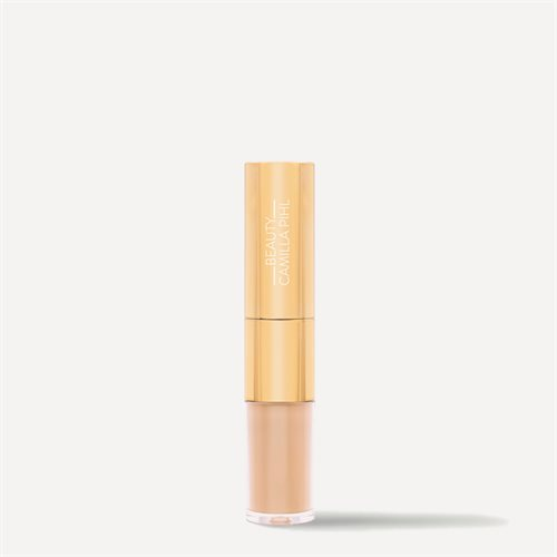 Beauty Camilla Pihl Dual Concealer 2 Light